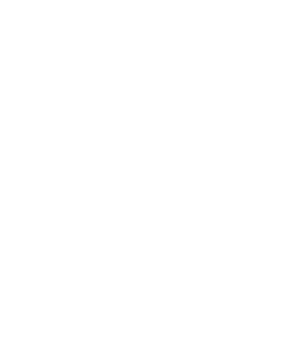 Network Startup Resource Center on Google Plus