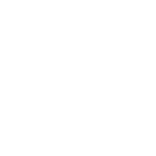 Network Startup Resource Center on Instagram