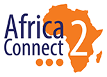 Africa Connect 2 Logo
